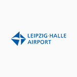 3-leipzighalle-airport